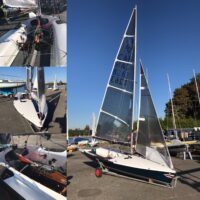 Waterat 8263 for sale